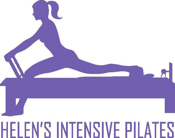 Pilates Studios Near Me | Pilates Near Me